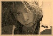 Ryota's room-Image001.jpg