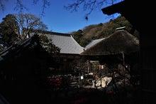 かっちゃんの日記-円覚寺(7)