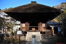 かっちゃんの日記-円覚寺(6)