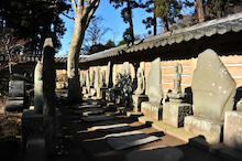 かっちゃんの日記-円覚寺(4)