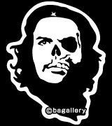 $bagallery