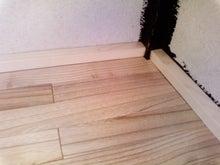 むらさんのFX&ラーメンブログ-10.2.9-9