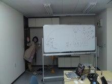 男起業塾 ミッキー塾長のブログ-SN3J0349.jpg