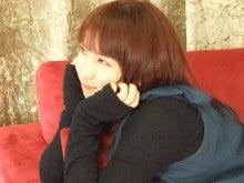 七園未梨オフィシャルブログ「㍉ヂカラ☆」 Powered by アメブロ