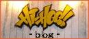 $saoのブログ-Hi-hoo
