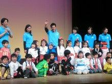 男起業塾 ミッキー塾長のブログ-SN3J0355.jpg