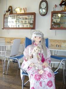 ティセDOLLのブログ-殺ちゃん店舗5web