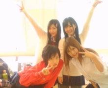 渋沢一葉オフィシャルブログ by Ameba-D.jpg