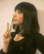 鴻上久美子 の くみブログ-kumikougami