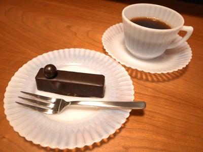 $zakka cafe *joujou* -chocola03