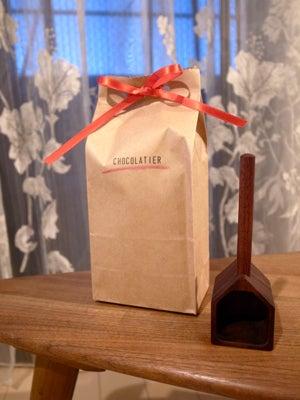 $zakka cafe *joujou* -chocola01