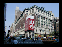 $HIPHOP-TOWN'S BLOG-emm macys
