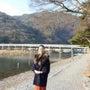 京都 1月15日