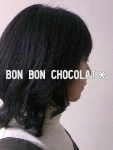 BON  BON  CHOCOLAT*-100212_1631~0100010001.jpg
