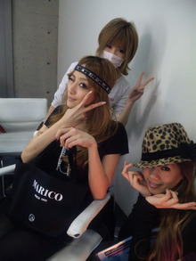 『Mari's Style』武田真理子のオフィシャルブログ Powered by Ameba-100212_173708.jpg