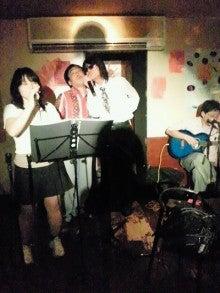 ☆Sae's Room☆-2010021221480000.jpg