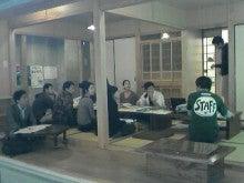 沖縄県 石垣市商工会(いしがきブランディングプロジェクト)-100213_1302~02.jpg