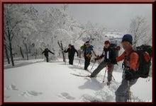 ロフトで綴る山と山スキー-0213_0940