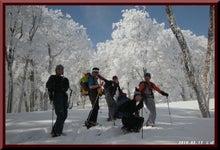 ロフトで綴る山と山スキー-0213_1002