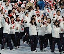 不動産営業マンの業務日報-2010年バンクーバー冬季オリンピック