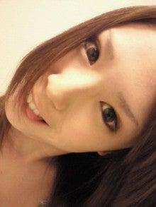 ひとちの★ひきだしブログ-201001270156000.jpg