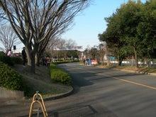 microcosmos B-川越ステージ17