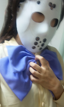 秋田仮装プロジェクト・ジェイ☆ソンぶろぐ-091117_1713~02.jpg