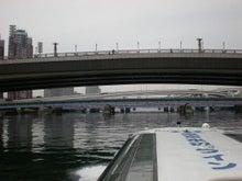 夫婦世界旅行-妻編-橋・橋・橋
