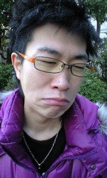 サザナミケンタロウ オフィシャルブログ「漣研太郎のNO MUSIC、NO NAME!」Powered by アメブロ-100214_1330~0001.jpg