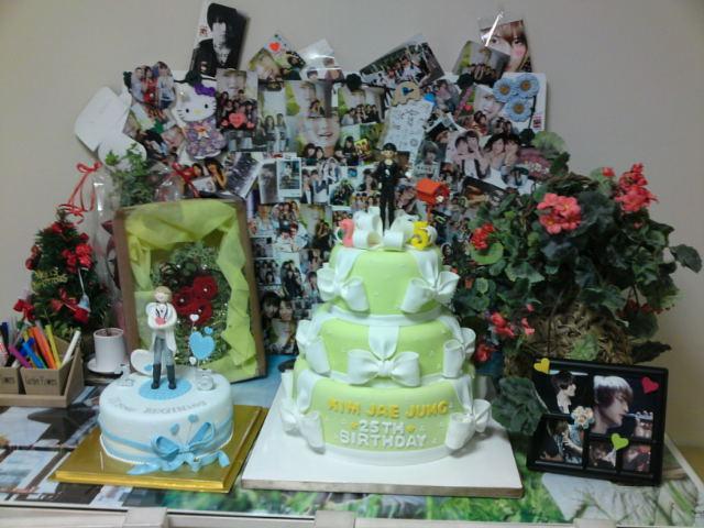 東方神起大好きchikakoのブログ -SN3J0190.jpg