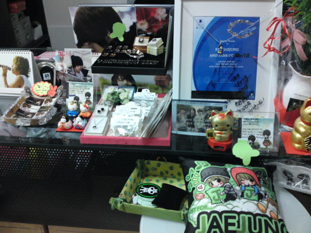 東方神起大好きchikakoのブログ -SN3J0185.jpg