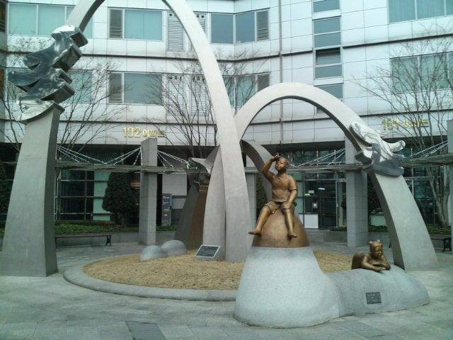 東方神起大好きchikakoのブログ -SN3J0194.jpg