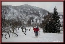 ロフトで綴る山と山スキー-0213_1434