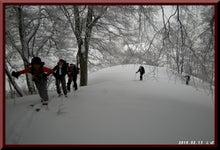 ロフトで綴る山と山スキー-0213_0855