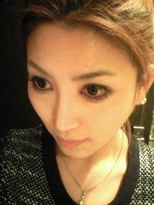 絢子のセレブログⅡ-201002160359000.jpg