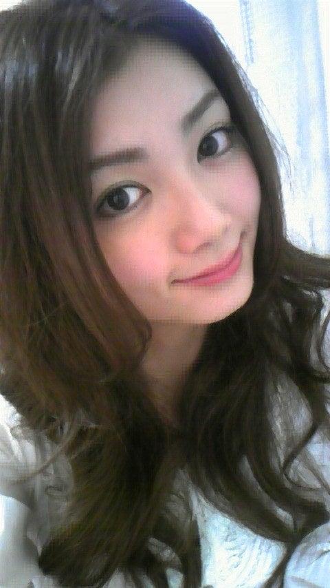 NAVER まとめ【画像あるよ】今井成美(21歳)やりすぎガール9代目就任