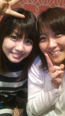 生天目仁美オフィシャルブログ「なばためです。」by Ameba-100216_2217~01.jpg