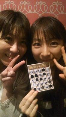 生天目仁美オフィシャルブログ「なばためです。」by Ameba-100216_2218~01.jpg