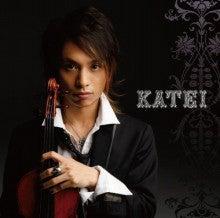 $KATEIオフィシャルブログ「1LD KATEI」Powered by Ameba