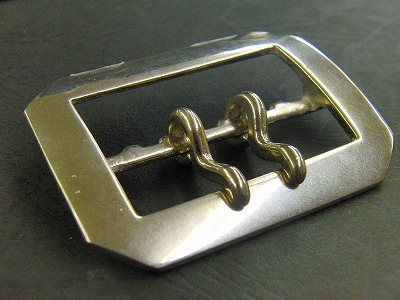 METAL HOUSE BLOG-鋳物用 原型