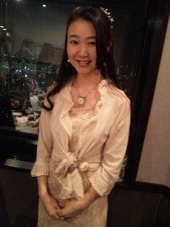 中川翔子 オフィシャルブログ Powered by Ameba-100217_190528.jpg
