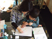 札幌CAMESインストラクターKAORiのブログ