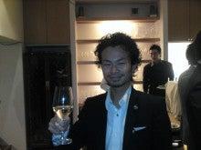 $男起業塾 ミッキー塾長のブログ-SN3J0383.jpg