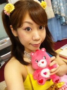 美咲さくらオフィシャルブログ-SH3804530001.jpg
