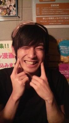 野瀬英誉オフィシャルブログ(仮)-P1000092.jpg