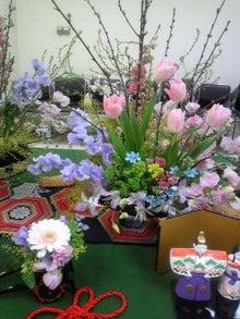 雀の茶店アメーバ店-DVC00139.jpg