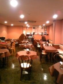 中国料理五十番の店長ブログ-100218_162128.jpg