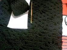 *手作り履歴*~いつでも編み編み~-100219_013159.JPG