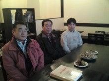 $男起業塾 ミッキー塾長のブログ-SN3J0391.jpg