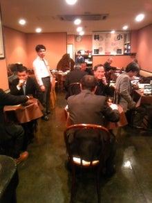 中国料理五十番の店長ブログ-100219_184547.jpg